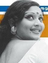 Tamil actress Deepa hot Images