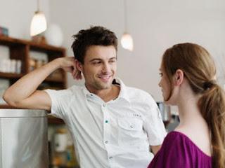 Ham muốn tình dục ở nam giới xuất phát từ ý nghĩ và sự cảm nhận