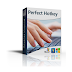 Original License Perfect Hotkey Standard Edition Lifetime Activation