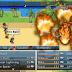 Doom & Destiny Advanced v1.6.4.1 Apk