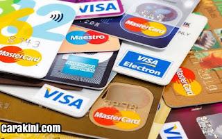 , Cara Mengendalikan Pinjaman Bank, Cara Kini
