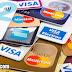 Cara Mengendalikan Pinjaman Bank