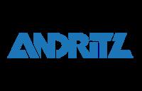 https://www.andritz.com/group-en