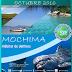 Octubre 2016 mochima tour y full day