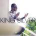 New Video | King Sliver-Nahamia Mbele