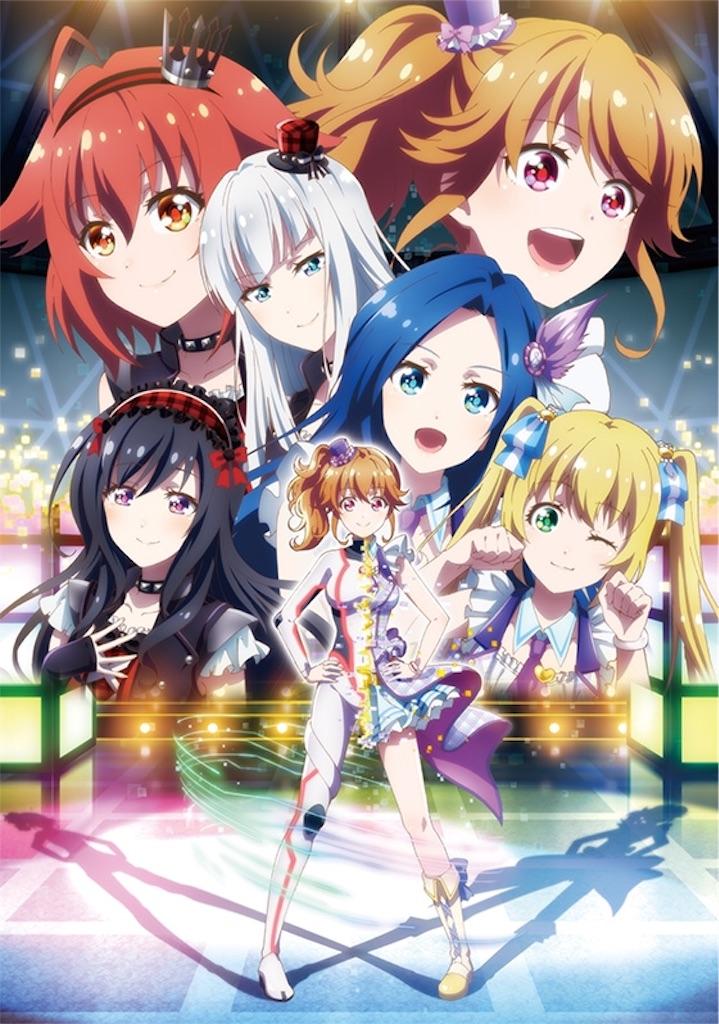 top anime seiten