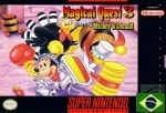 Mickey to Donald - Magical Adventure 3 (PT-BR)