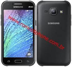 Baixar Rom Firmware Smartphone  Samsung Galaxy J1 ace SM-J110G Android 4.4.4 KitKat