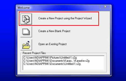 How To Create Installer Visual Studio - How-To Tutorials