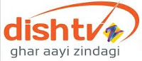 Dish TV Frequency or Transponders List