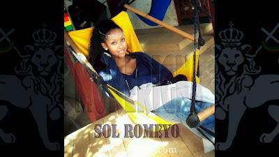 Very Hot Ethiopian Girls Pictures 7