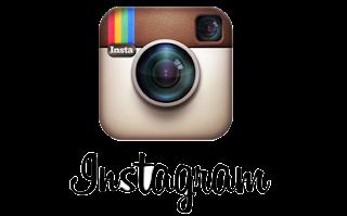 Cara Mendapat Banyak Followers Di Instagram