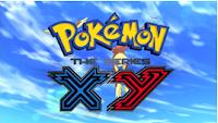 http://www.animespy5.com/2017/04/pokemon-serie-xy.html