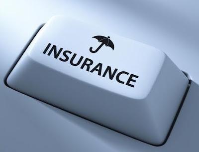 asuransi jiwa, kecelakaan dan kematian