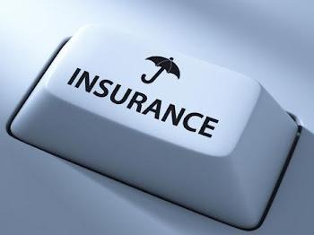 Hal Wajib yang Harus Diperhatikan dalam Memilih Perusahaan Asuransi