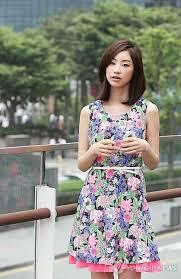 Biodata Jeon Soo Jin
