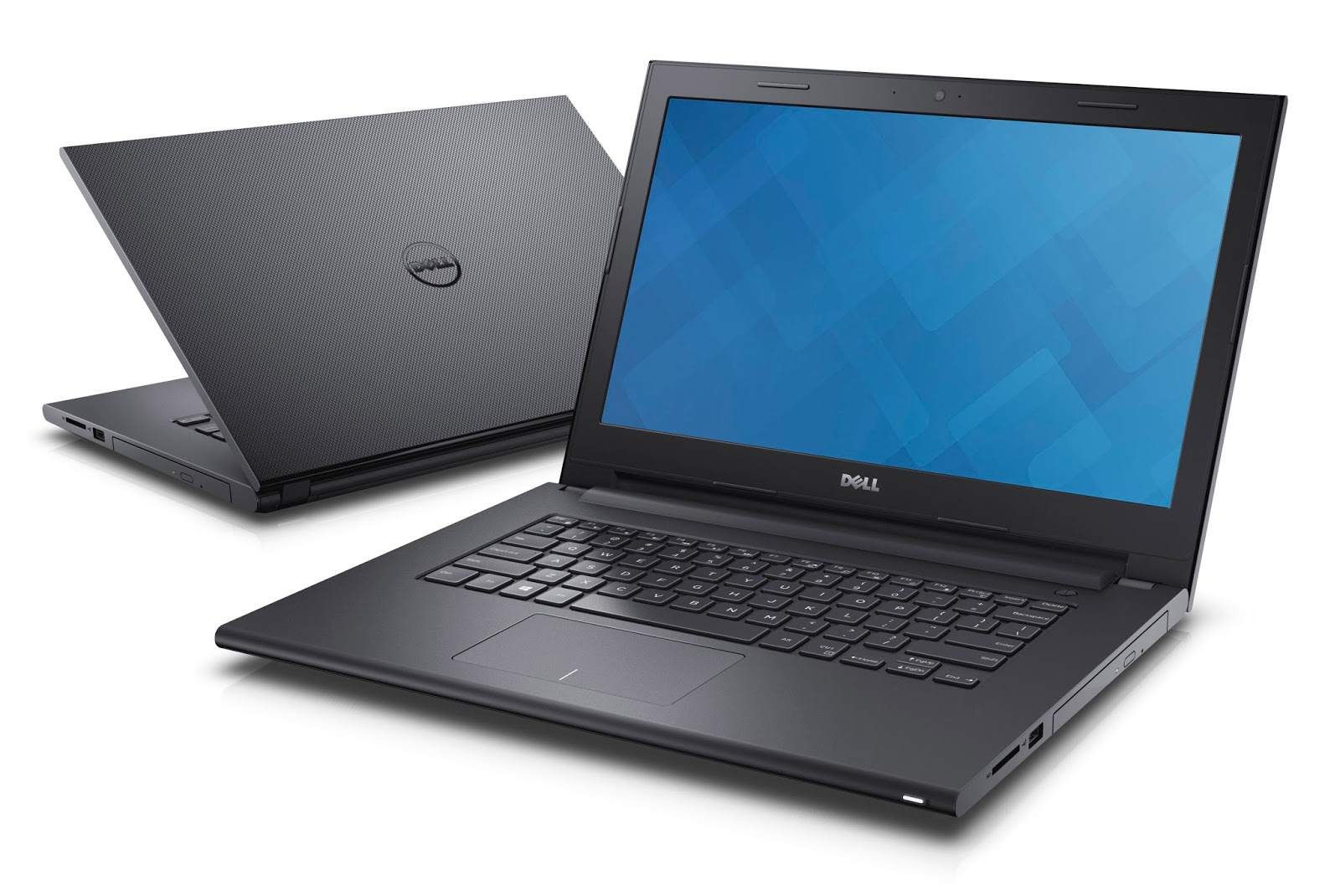DELL WIRELESS 1704 802.11B/G/N DRIVER FOR WINDOWS 7