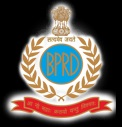 BPRD Recruitment 2017 Apply Online - Notification Details