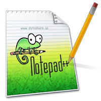Download Notepad + + 6.5.5 Final