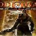 God Of War Chains Of Olympus APK [1 GB]
