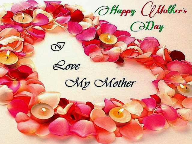 Happy Mothers Day 2018 Wishes images for Mom, Sister, Friend
