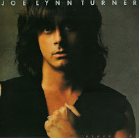 Joe Lynn Turner [Rescue you - 1985] aor melodic rock music blogpsot full albums bands lyrics