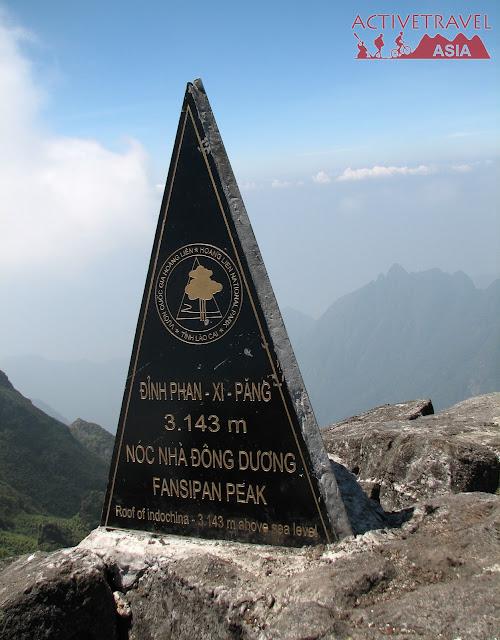 mount-fansipan-vietnam-1