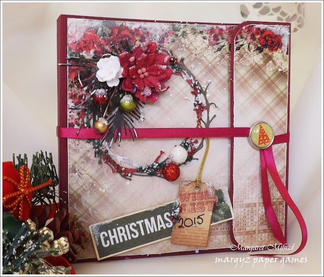 http://margyspapergames.blogspot.com.au/2015/12/a-christmas-day-album-for-megs-garden.html