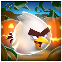 Angry Birds 2 Mod Unlimited