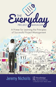 New From Productivity Press!