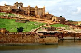 Recently India's  Hill Fort of Rajasthan added in world Heritage list