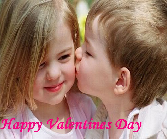 Valentine's Day Pictures, Images, Photos,Greetings 2017