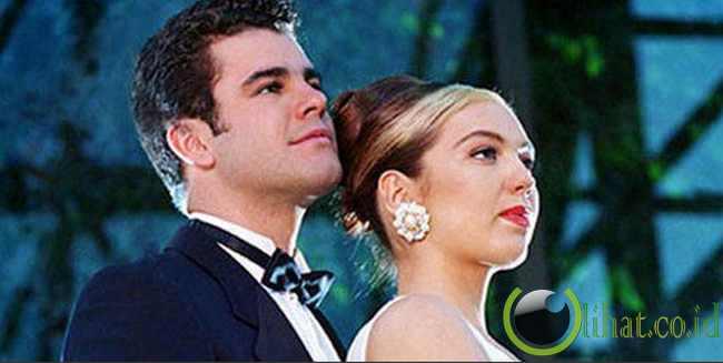 Marimar 1994 episodes - Rec 2007 full movie