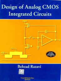 Design of Analog CMOS Integrated Circuits Download Ebook Free