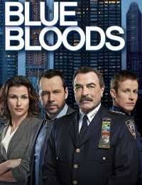 Blue Bloods 7 | Bmovies