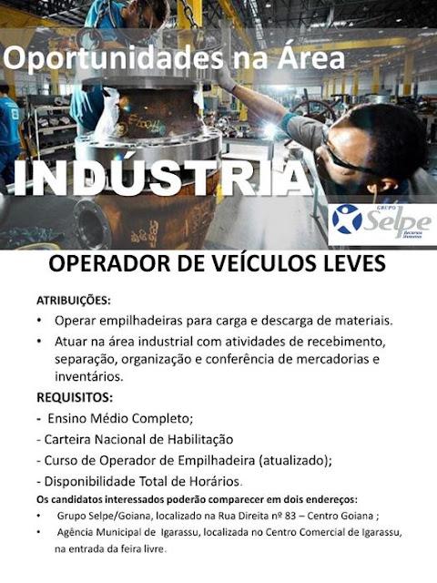 http://www.blogdofelipeandrade.com.br/2017/06/ha-vagas-para-operador-de-veiculos.html
