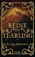 http://unpetitbout2moi.blogspot.fr/2017/03/la-reine-du-tearling-tome-1.html