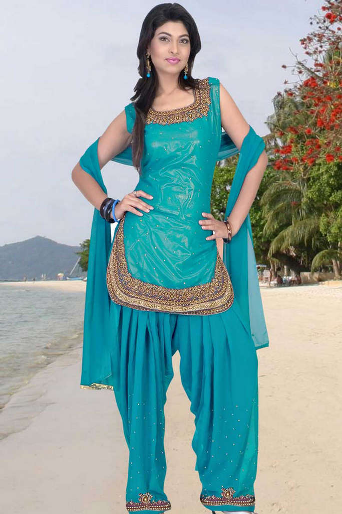 ... many other countries old traditional salwar kameez chudhidar kameez