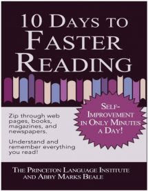 10-days-to-faster-reading