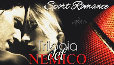 http://angeladangelo.blogspot.it/2016/05/i-miei-romanzi.html