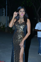 Sai Akshatha Spicy Pics  Exclusive 57.JPG