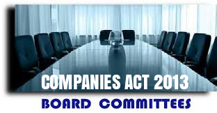 Board-Committees-companies-act-2013