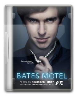 https://2.bp.blogspot.com/-JwbJAjkgKJg/VuLgcFJW_WI/AAAAAAAAjek/oIpowurLIm4CoyVsR2zz8VbezxuvXjSTg/s640/Bates-Motel.jpg