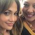 Sus hermanas le llaman cuñada!. Alex Rodriguez andaba detrás de Jennifer Lopez desde hace 10 años,estaba obsesionado .