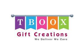 Teruja dengan Custom Magic Mug dari tboox.com