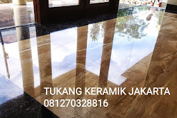 Jasa Pasang Keramik Dan Granit Jakarta