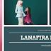 LANAFIRA.COM Butik Online Muslimah Trending Masa Kini