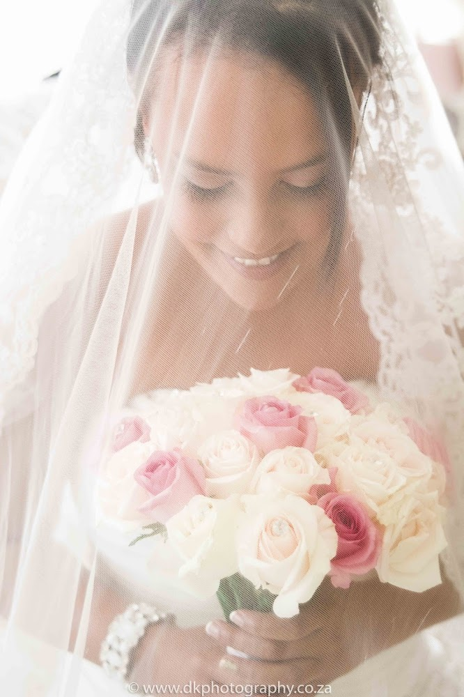 DK Photography CCD_3419 Preview ~ Melissa & Garth's Wedding in Steenberg Golf Club, Tokai  Cape Town Wedding photographer