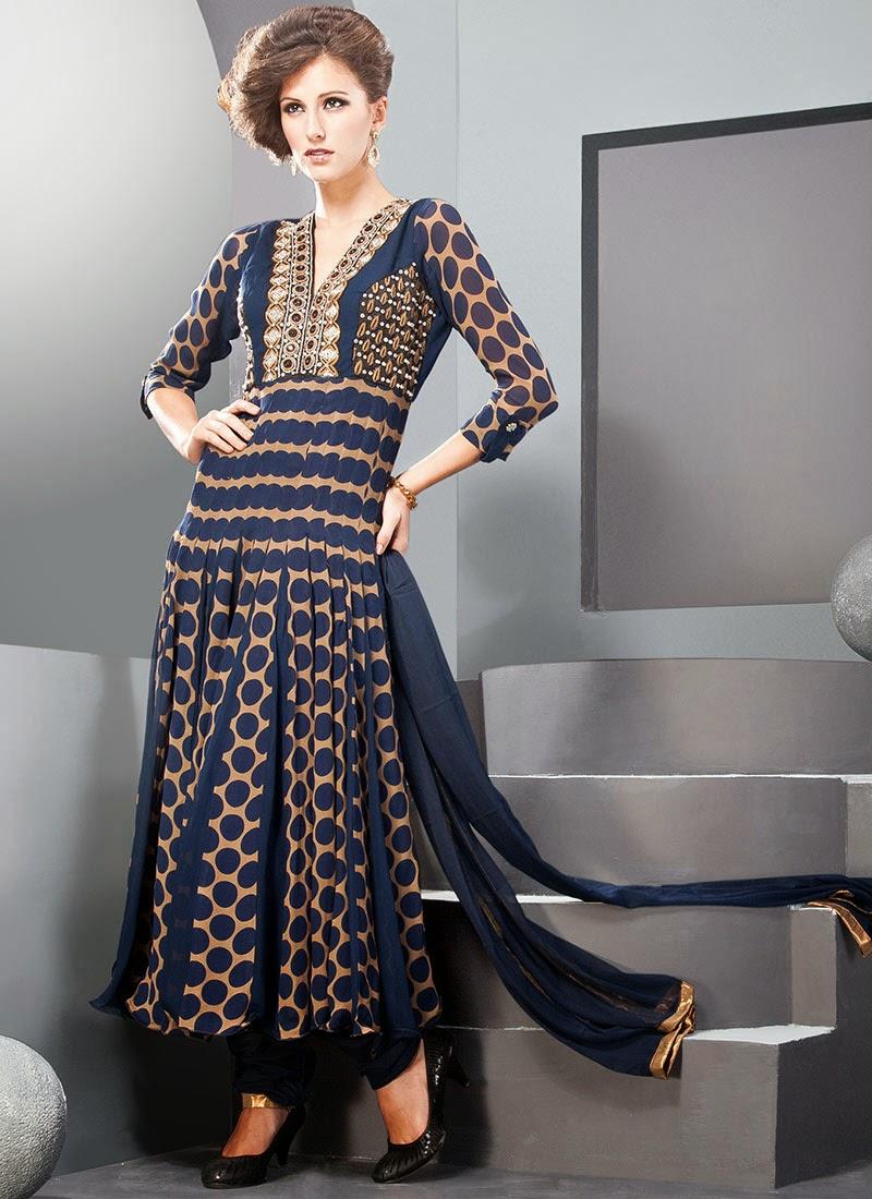 Indian Designer Suits for Women - missy lovesx3
