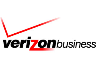 Verizon Business Plans
